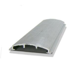 Профиль алюминиевый прижимной