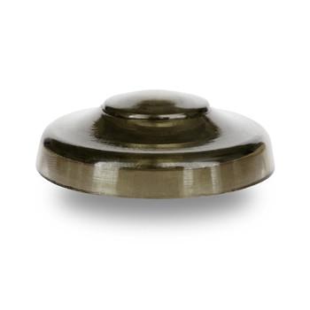 Термошайба поликарбонатная бронза