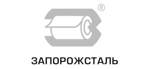 Запорожсталь клиенты компании Акрилат